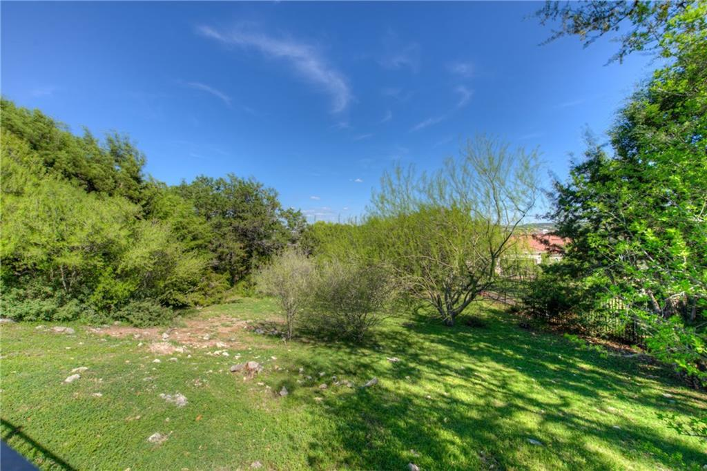 Sold Property | 5 Autumn Oaks PL The Hills, TX 78738 28