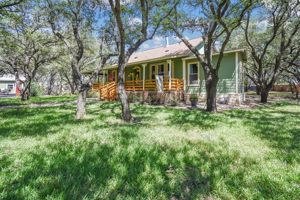 Withdrawn | 103 Independence Drive Liberty Hill, TX 78642 23