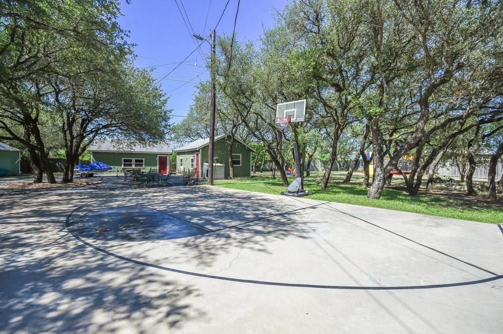 Withdrawn | 103 Independence Drive Liberty Hill, TX 78642 24