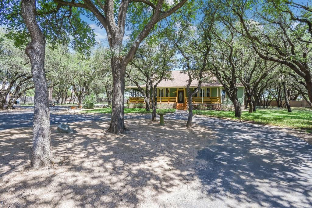 Withdrawn | 103 Independence Drive Liberty Hill, TX 78642 25