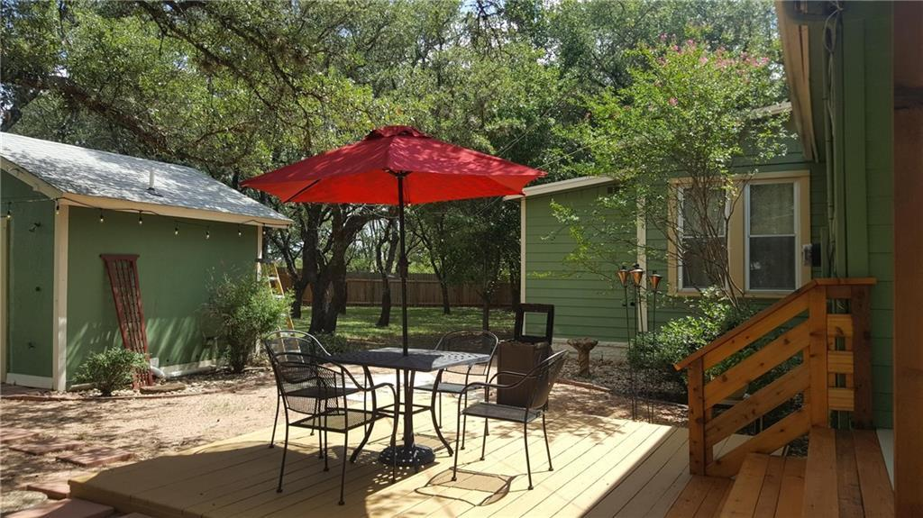 Withdrawn | 103 Independence Drive Liberty Hill, TX 78642 26