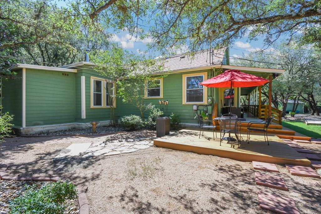 Withdrawn | 103 Independence Drive Liberty Hill, TX 78642 5