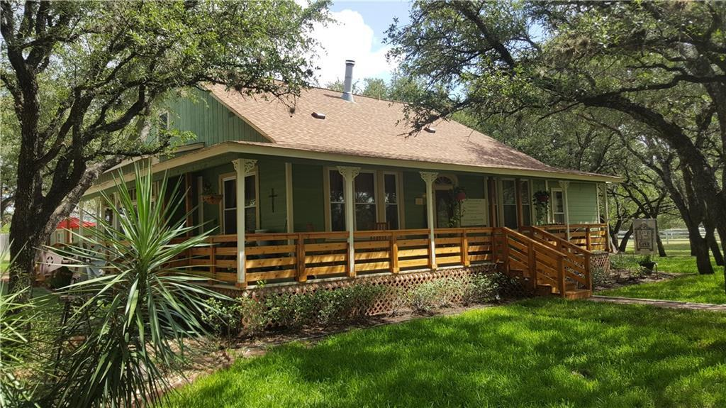 Withdrawn | 103 Independence Drive Liberty Hill, TX 78642 6