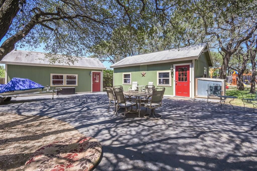 Withdrawn | 103 Independence Drive Liberty Hill, TX 78642 7