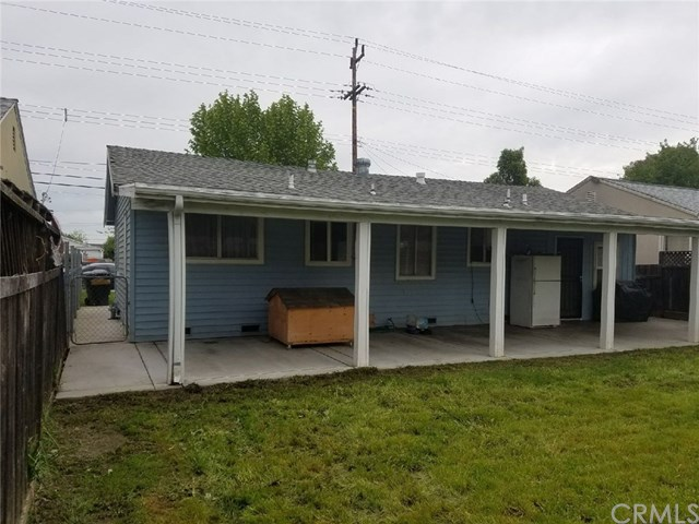 Closed | 2356 North Ave  Sacramento, CA 95838 5