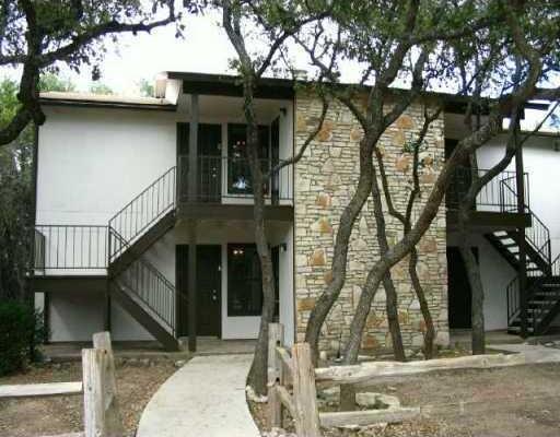 Withdrawn | 20702 Bonanza Street Lago Vista, TX 78645 0