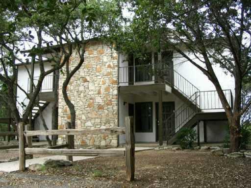 Withdrawn | 20702 Bonanza Street Lago Vista, TX 78645 1