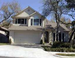 Sold Property | 8209 SIRINGO PASS Austin, TX 78749 0