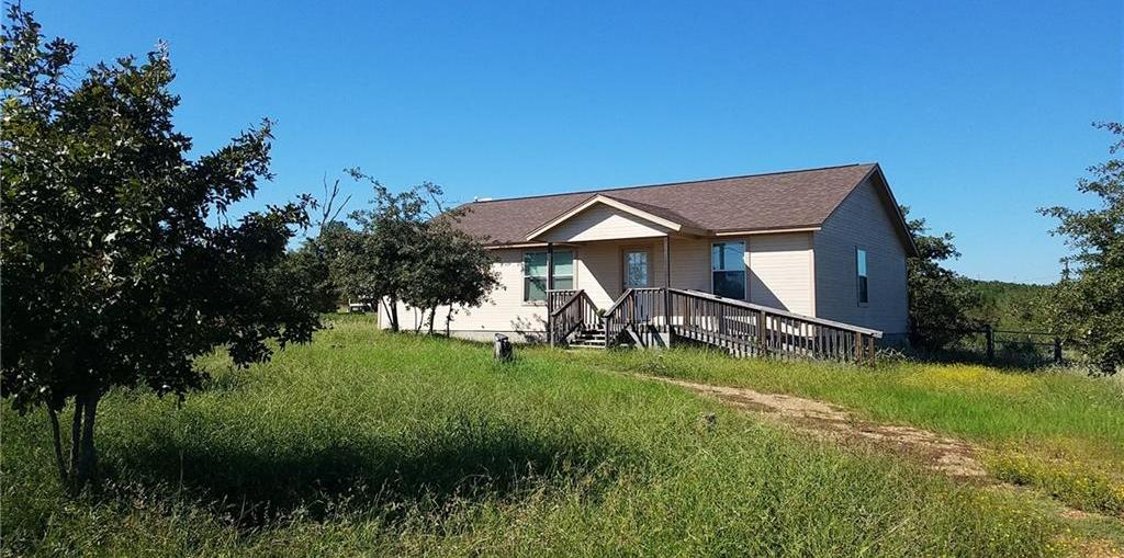 Withdrawn   162 Lisa Lane Bastrop, TX 78602 2
