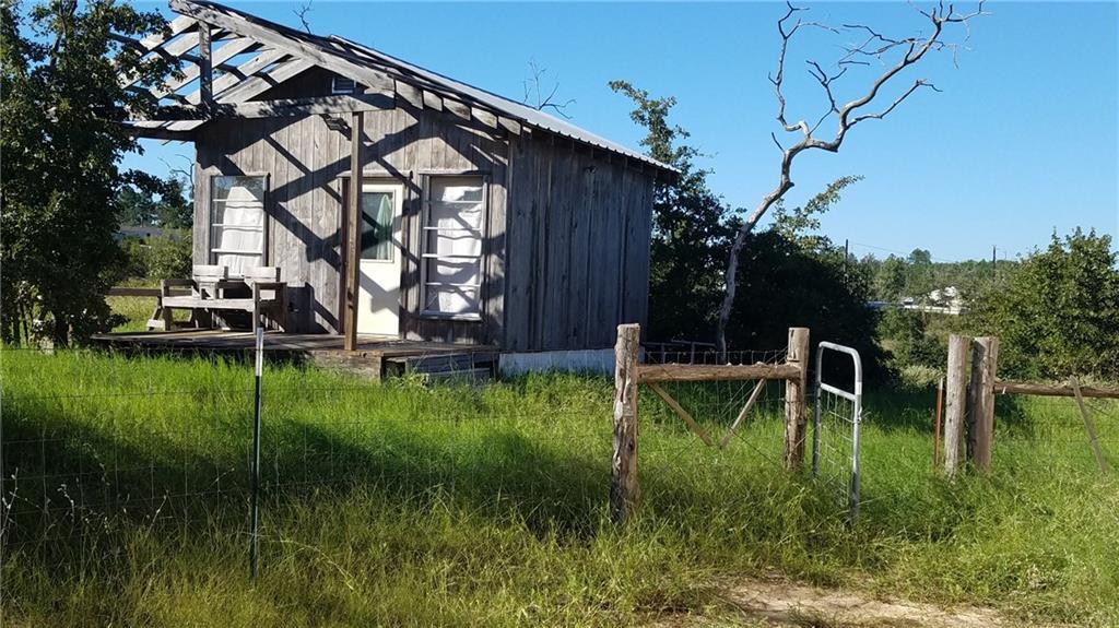 Withdrawn   162 Lisa Lane Bastrop, TX 78602 23