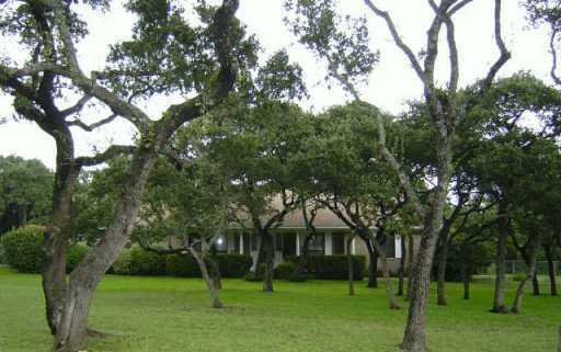 Sold Property   5512 Westview  Austin, TX 78749 0