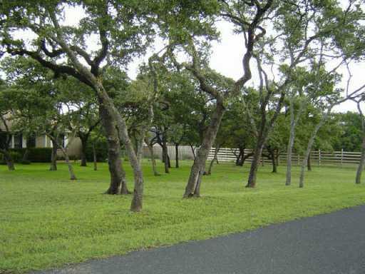 Sold Property   5512 Westview  Austin, TX 78749 1