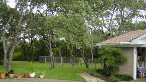 Sold Property   5512 Westview  Austin, TX 78749 2
