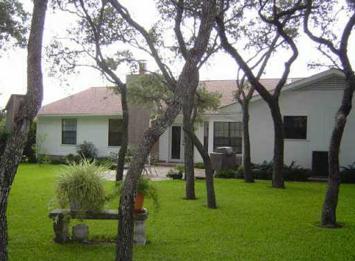 Sold Property   5512 Westview  Austin, TX 78749 3