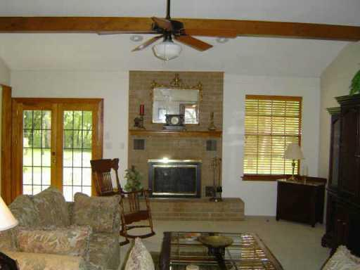 Sold Property   5512 Westview  Austin, TX 78749 4