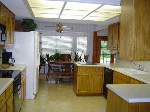 Sold Property   5512 Westview  Austin, TX 78749 5