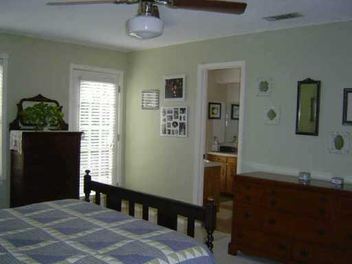 Sold Property   5512 Westview  Austin, TX 78749 6