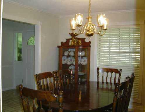 Sold Property   5512 Westview  Austin, TX 78749 7