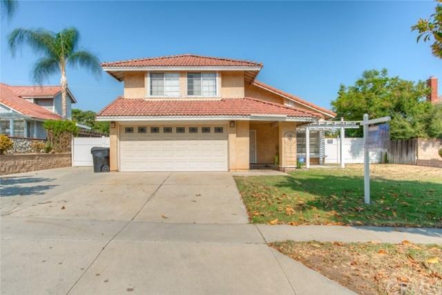 Off Market | 7643 Whitney Court Rancho Cucamonga, CA 91730 0