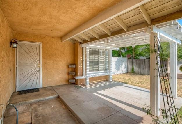 Off Market | 7643 Whitney Court Rancho Cucamonga, CA 91730 1