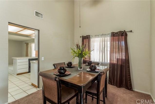 Off Market | 7643 Whitney Court Rancho Cucamonga, CA 91730 10