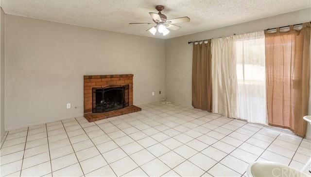Off Market | 7643 Whitney Court Rancho Cucamonga, CA 91730 13
