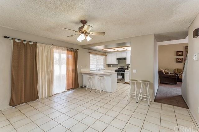 Off Market | 7643 Whitney Court Rancho Cucamonga, CA 91730 14