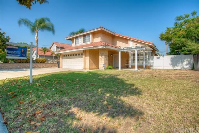 Off Market | 7643 Whitney Court Rancho Cucamonga, CA 91730 2