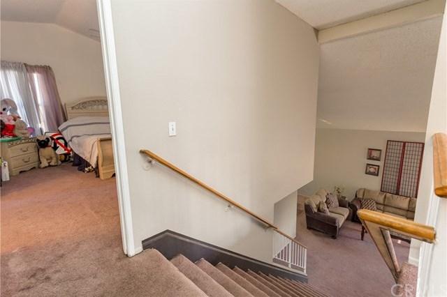 Off Market | 7643 Whitney Court Rancho Cucamonga, CA 91730 20