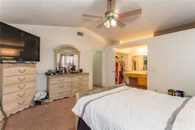Off Market | 7643 Whitney Court Rancho Cucamonga, CA 91730 22
