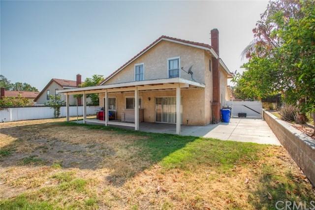 Off Market | 7643 Whitney Court Rancho Cucamonga, CA 91730 3