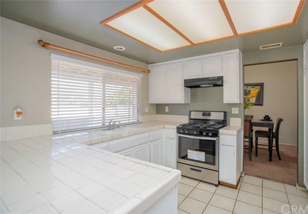 Off Market | 7643 Whitney Court Rancho Cucamonga, CA 91730 5