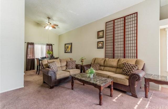 Off Market | 7643 Whitney Court Rancho Cucamonga, CA 91730 6