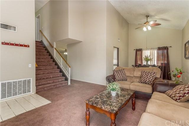 Off Market | 7643 Whitney Court Rancho Cucamonga, CA 91730 7