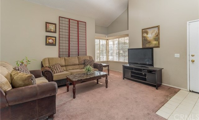 Off Market | 7643 Whitney Court Rancho Cucamonga, CA 91730 8