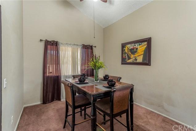 Off Market | 7643 Whitney Court Rancho Cucamonga, CA 91730 9