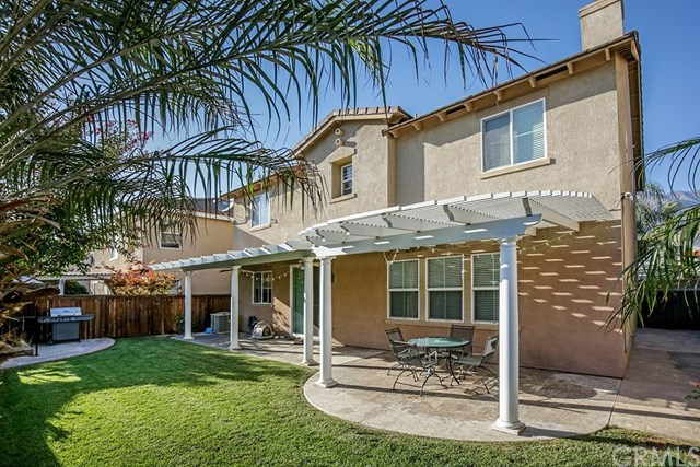 Closed | 1432 Pluma Street Upland, CA 91784 20
