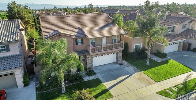 Closed | 1432 Pluma Street Upland, CA 91784 22