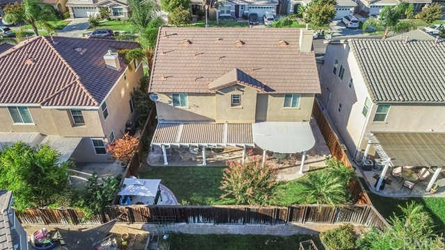 Closed | 1432 Pluma Street Upland, CA 91784 24