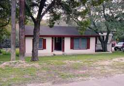 Sold Property | 10801 CRESTVIEW DR Jonestown, TX 78645 0