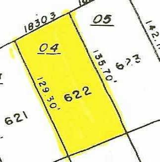 Sold Property   18303 Ledge ST Jonestown,  78645 0
