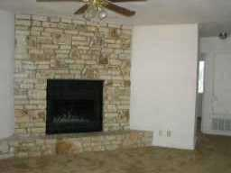 Leased   20702 Bonanza ST ##D Lago Vista, TX 78645 0