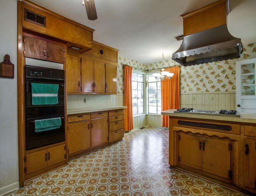 Sold Property   6615 Bob O Link Drive Dallas, Texas 75214 13