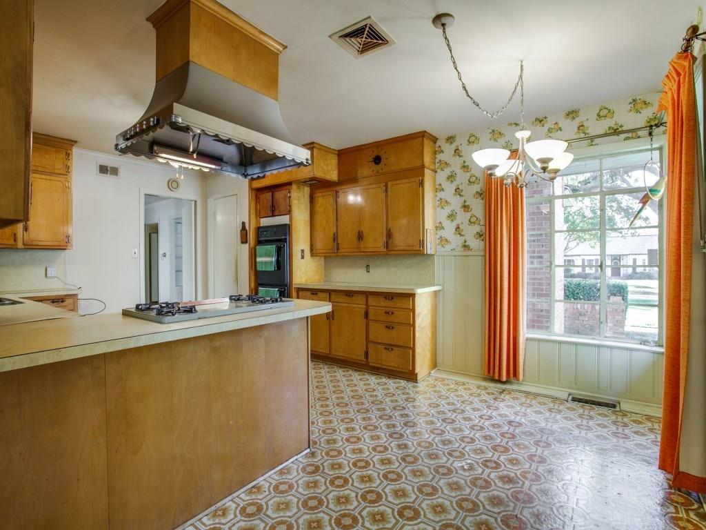Sold Property   6615 Bob O Link Drive Dallas, Texas 75214 15