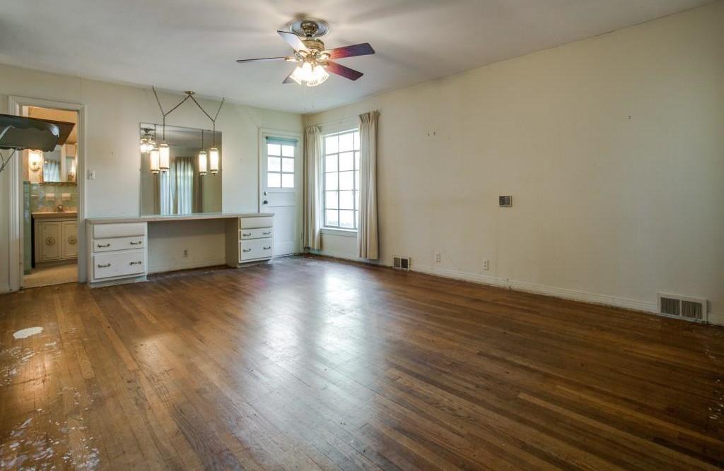 Sold Property   6615 Bob O Link Drive Dallas, Texas 75214 16