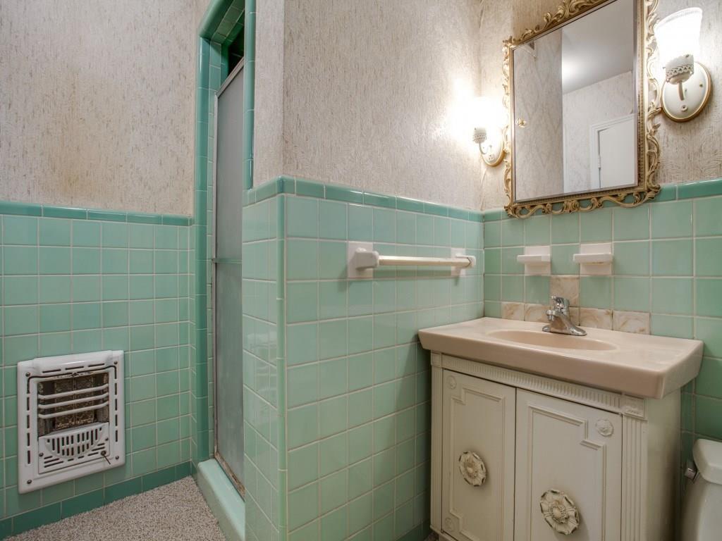 Sold Property   6615 Bob O Link Drive Dallas, Texas 75214 17