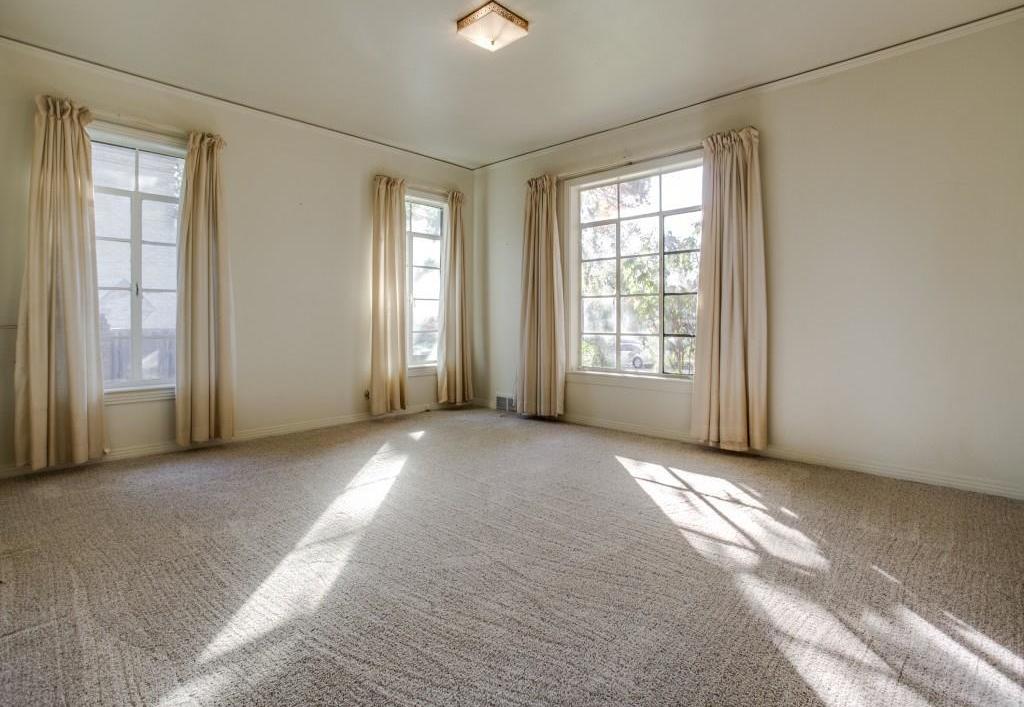 Sold Property   6615 Bob O Link Drive Dallas, Texas 75214 19