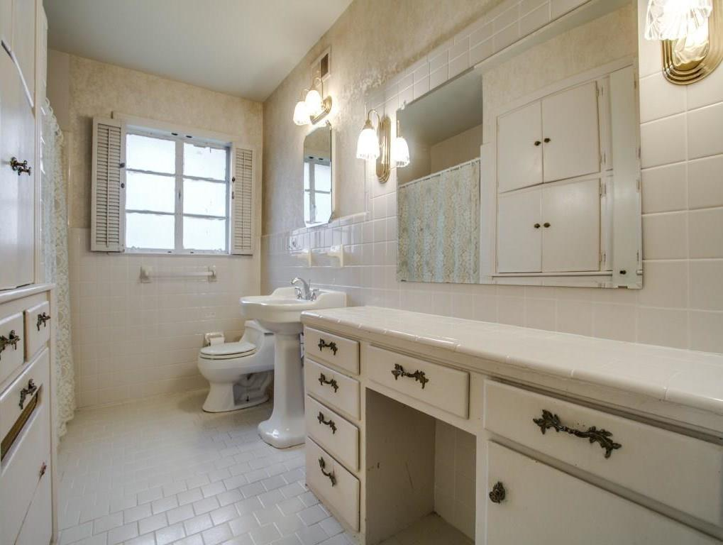 Sold Property   6615 Bob O Link Drive Dallas, Texas 75214 20