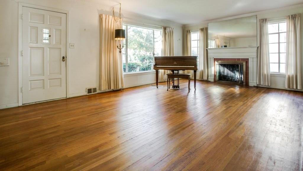 Sold Property   6615 Bob O Link Drive Dallas, Texas 75214 5