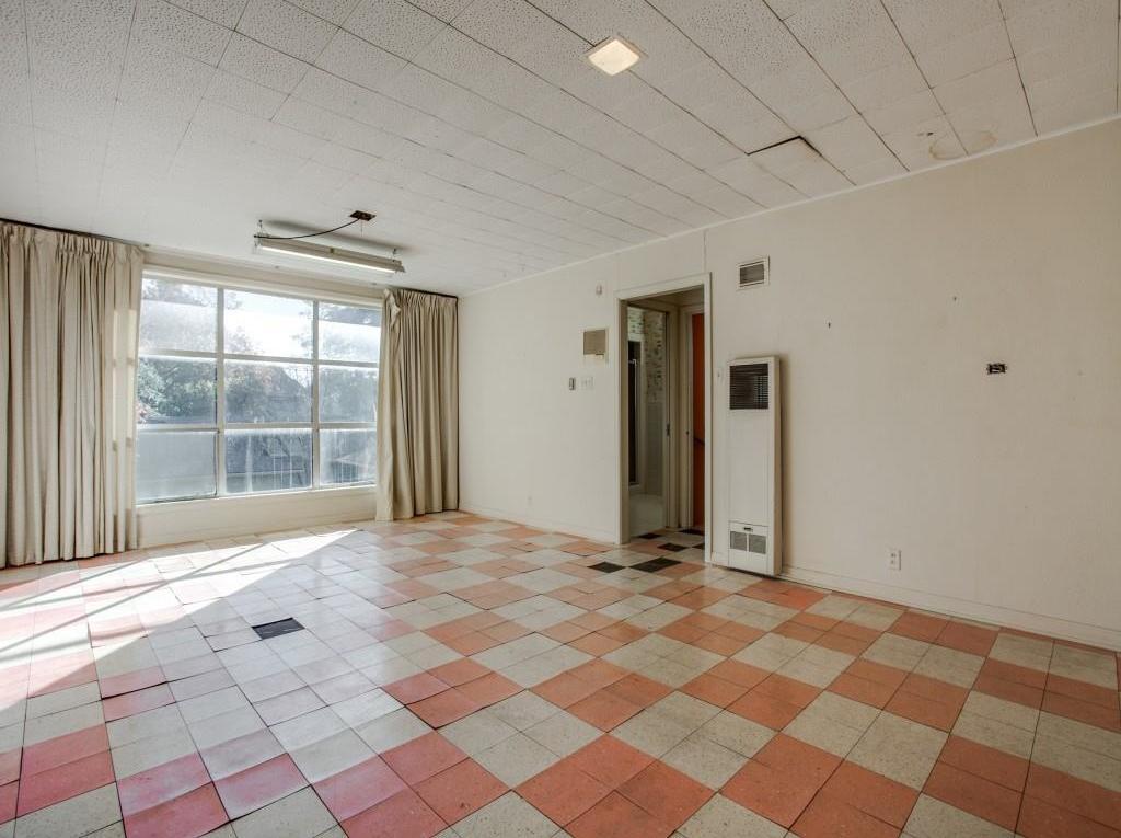 Sold Property   6615 Bob O Link Drive Dallas, Texas 75214 23